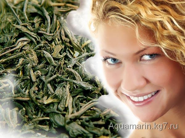 green_tea_ (600x450, 67Kb)